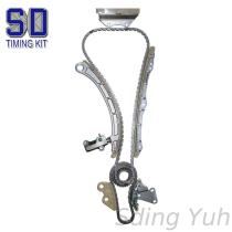 Engine Timing Kits for Honda Civic 2001 K20A2