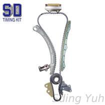 Engine Timing Kits for Honda Element 16V DOHC 2003-2009