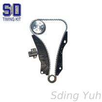 Engine Timing Kits for Hyundai Accent 1999-2006