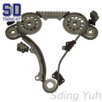 Engine Timing Kits for Infiniti I30 3.0L V6 182 CID 1996-2001