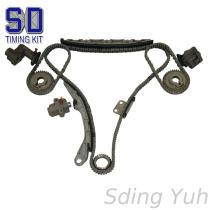Engine Timing Kits for Infiniti VQ35DE 3.5 DOHC 24V FX35 2003-2007