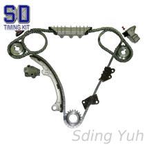 Infiniti VQ35DE G35 3.5L DOHC 2001-2003年のためのエンジンのタイミングのキット