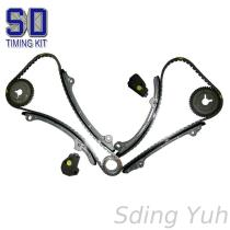Engine Timing Kits for Infiniti VK40DE M35 2006-2010