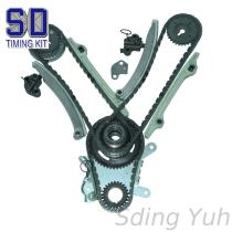 Engine Timing Kits for Jeep Grand Cherokee 4.7L V8 285 CID SOHC 2002-2004