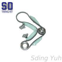 Engine Timing Kits for Kia Sportage 2.0L I4 CRDI TURBO DIESEL 2010-2016