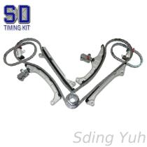Engine Timing Kits for