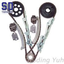 Engine Timing Kits For Mercury Grand Marquis 4.6L V8 281 CID SOHC 1996-1999