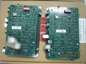 ABB 베일리 INFI90 IMASI02 IMASI03 IMASI13 IMASI23 가격