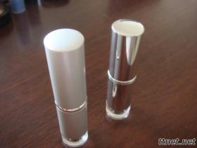 Aluminum New Design Lipstick Container