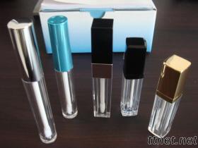 Lip Container