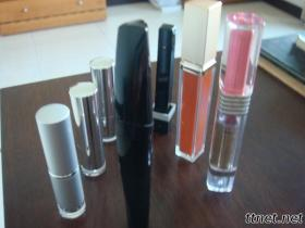 Mascara, Lipstick Component