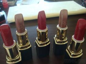 실리콘 디자인 로고 립스틱, 실리콘 Lipstic