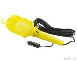 WL - 250A Werkende Lamp
