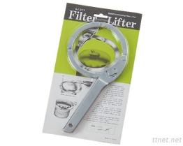CFL-217 Oil Filter Lifter