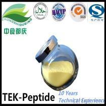 Beste Soyabohne-Peptid-Produkte