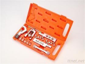 Kits d'outils de travail de tube