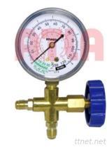 Choisir la valve JS-801A2 (500)