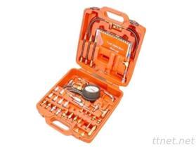 Kit d'essai de pression d'injection de carburant
