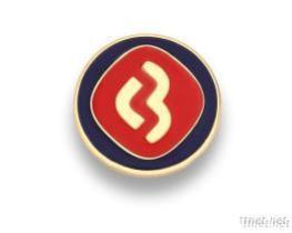 Pin manufacturer