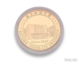 Commémorer les pièces de monnaie