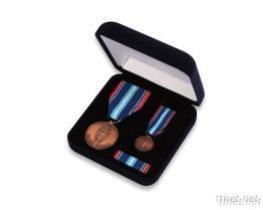 Herinnering medaille-1