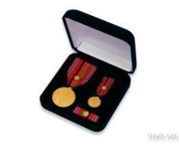 De medailles van sporten
