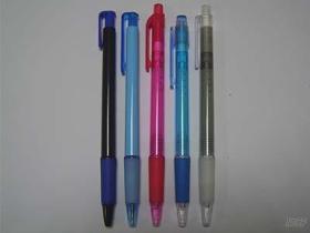 MGP 089-D1 8.7 de Mechanische Potloden van de Pen