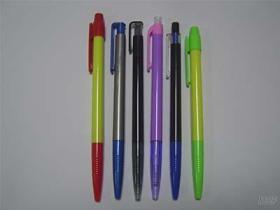 MGP 089-X Pen, Mechanical Pencils