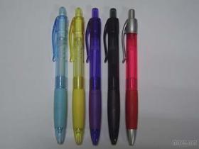 MGP V8™ Mechanische Potloden, Pen