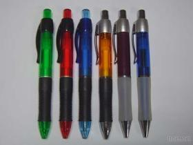 MGP 3200 Ball Point Pen