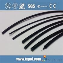Alle Arten-Überbrücker Using unterschiedliches Durchmesser-Faser-Optikkabel