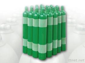 Hochdruckgas-Zylinder