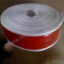 Silcoテープ