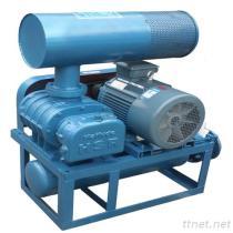 고압 진공 펌프