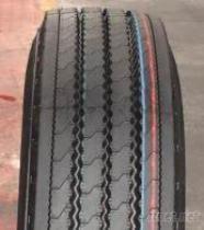 De radiale Band 275/70R22.5 275/80R22.5 255/70R22.5 van de Vrachtwagen