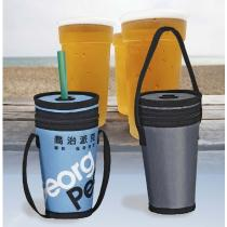 Cooler Cup Holders
