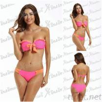 New Arrival Sexy Girl Cute Cheap Swimwear