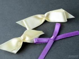 JMLリボンの弓