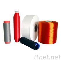 De Reeks van het Garen van de polyester