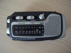 ビデオ箱プロトタイプ