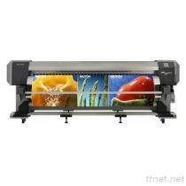 Mutoh ValueJet 2606 Outdoor InkJet Printer