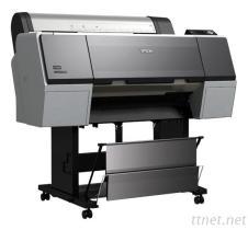 Epson Schreibkopf Pro7890 24 Zoll-Tintenstrahl-Drucker