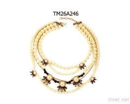 Ожерелье TM26A246