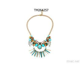 Halsband TM26A257