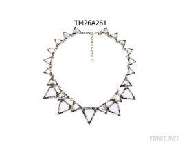 Halsband TM26A261