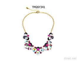 Halsband TM26Y341
