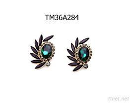 귀걸이 TM36A284