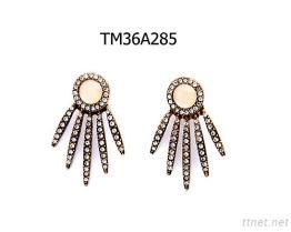 귀걸이 TM36A285
