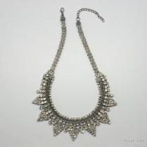 Halsbanden Fyreb14014