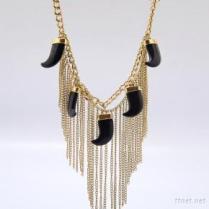 Halsbanden Xbtsp14015